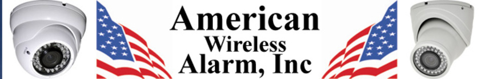 American Wireless Alarm, Inc.